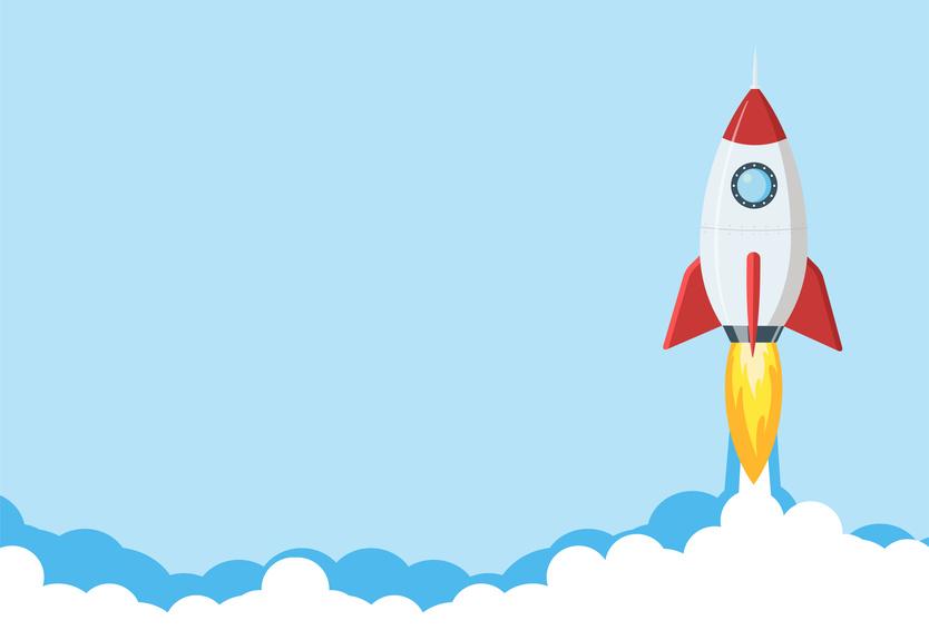 CTRL-Tool - Tool-Tracking-Startup